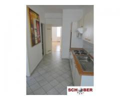 2 pokojowe mieszkanie do wynajęcia Wiedeń