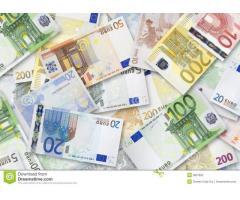 Oferta pożyczek między osobami fizycznymi