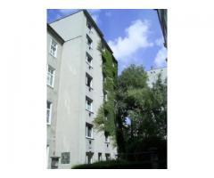 Mieszkanie do wynajęcia U6 Josefstädter strasse - Wiedeń