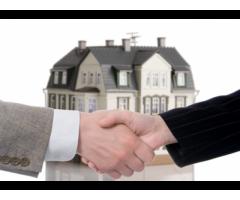 Kredyt hipoteczny na skalę twoich możliwości!