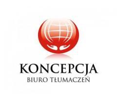 Tłumaczenia przysięgłe - język bośniacki