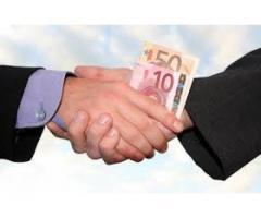 możliwość zdobycia kredytu do 500.000 zł